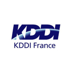 KDDI FRANCE