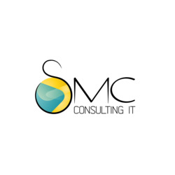 SMC CONSULTING IT