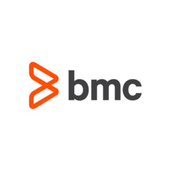 BMC SOFTWARE FRANCE