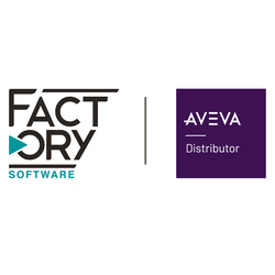 FACTORY SOFTWARE