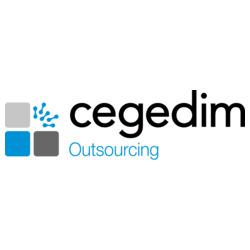CEGEDIM OUTSOURCING