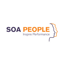 SOA PEOPLE