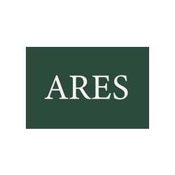 CABINET ARES