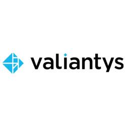 VALIANTYS