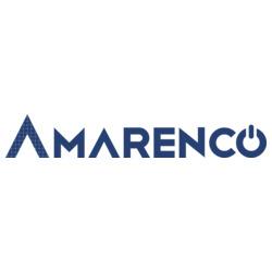AMARENCO