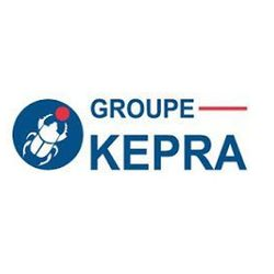 GROUPE KEPRA