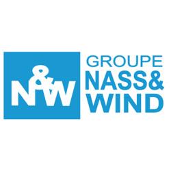 NASS&WIND