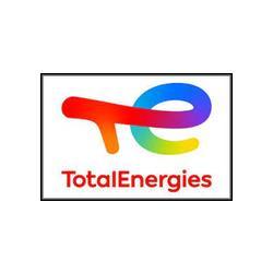 BHC ENERGY