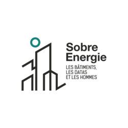 SOBRE ENERGIE