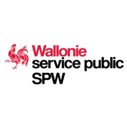 SPW ENERGIE SERVICE PUBLIC DE WALLONIE