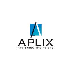 APLIX