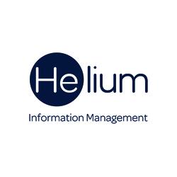 HELIUM INFORMATION MANAGEMENT