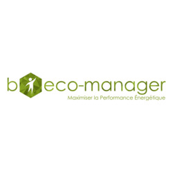 B.ECO.MANAGER