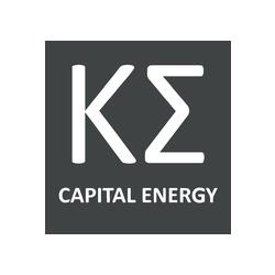 CAPITAL ENERGY