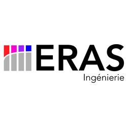 ERAS INGENIERIE