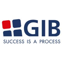GIB FRANCE