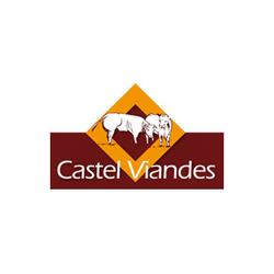 CASTEL VIANDES