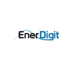 ENERDIGIT