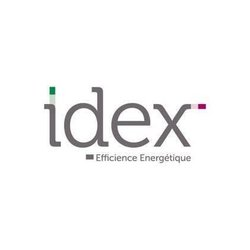 IDEX ENERGIES
