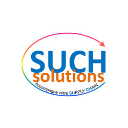SUCH-Solutions