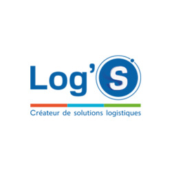 LOG' S