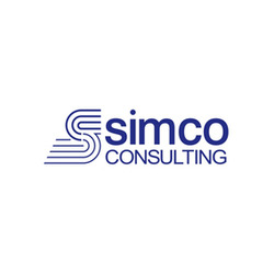 SIMCO CONSULTING