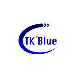TK'BLUE AGENCY