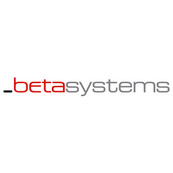 Beta Systems