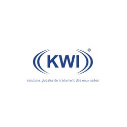 KWI FRANCE
