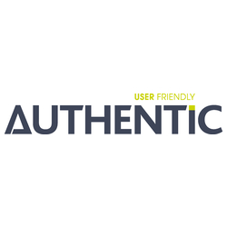 AUTHENTIC GROUP