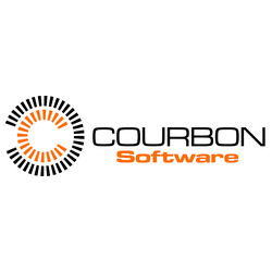 COURBON SOFTWARE