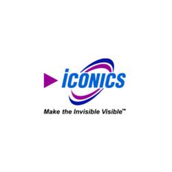 ICONICS FRANCE