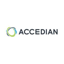 Accédian ( Performance Vision)