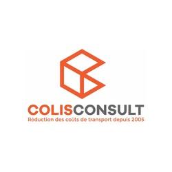COLISCONSULT