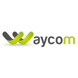WAYCOM INTERNATIONAL