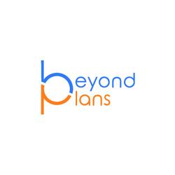BEYOND PLANS