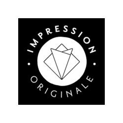IMPRESSION ORIGINALE