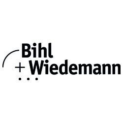 BIHL WIEDEMANN