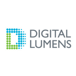 DIGITAL LUMENS