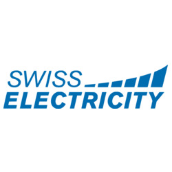 SWISS ELECTRICITY