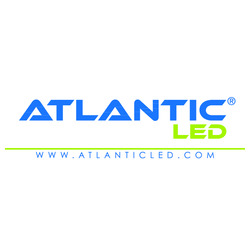 ATLANTIC LED