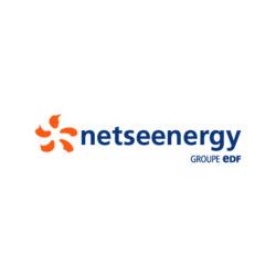 NETSEENERGY