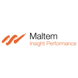 Maltem Insight Performance
