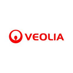 VEOLIA INDUSTRIES GLOBAL SOLUTIONS