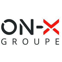 ON X GROUPE
