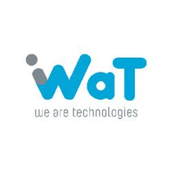 W.A.T