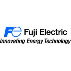 FUJI ELECTRIC FRANCE