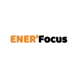 Ener'Focus
