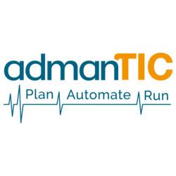 AdmanTIC