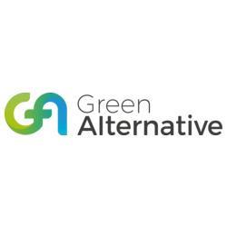 GREEN ALTERNATIVE